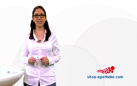Aciclovir-ratiopharm® Lippenherpescreme