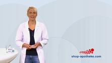 Biolectra® Magnesium 300 mg Kapseln