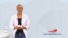 Eucerin® DermoCapillaire Kopfhautberuhigendes Urea Intensiv-Tonikum