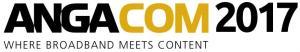 ANGACOM2017 Logo