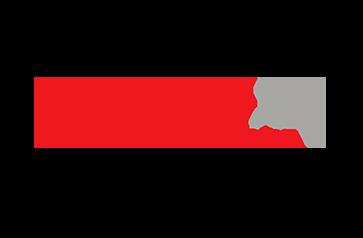 Logo apotal.tv