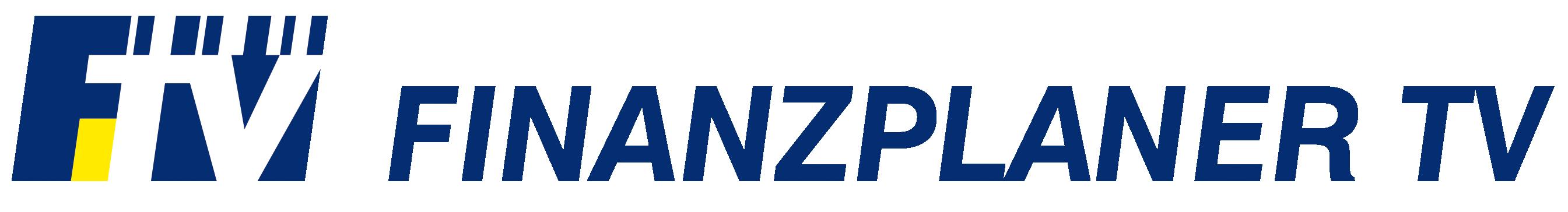 Finanzplaner TV Logo