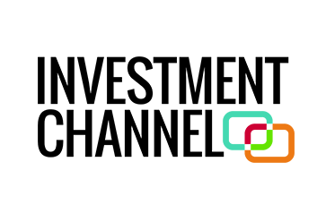 Logo Investmentchannel