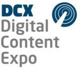 DCX Expo Logo