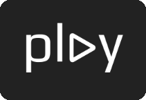 Play Summit Logo