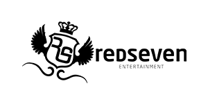 redseven logo