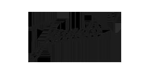 juweloTV logo