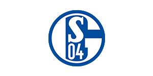sportdigital logo