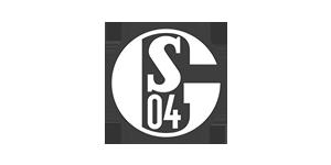 schalke04 logo
