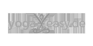 yogaeasy logo
